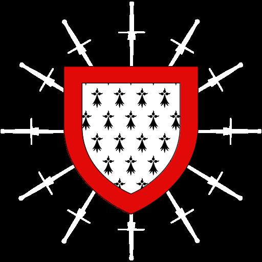 Logo LAMHE